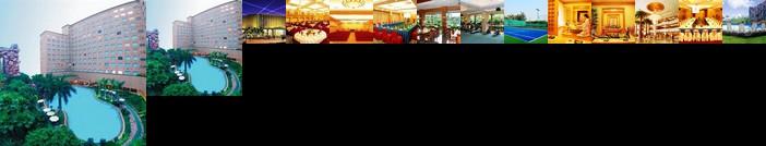 Dongguan OYC Crown Prince Hotel