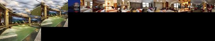 Powerlong Hotel Jinjiang