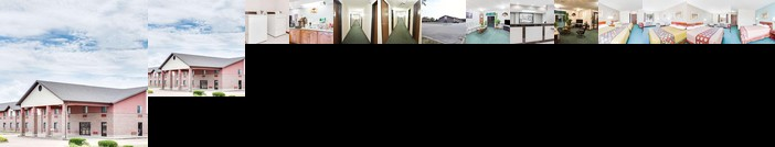 Super 8 Motel Battlefield Springfield