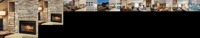 Country Inn & Suites by Radisson Williamsburg Historic Area VA