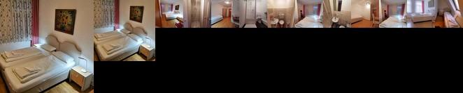 Hotel Lubecker Hof Luneburg