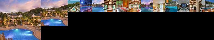 Krabi Resort