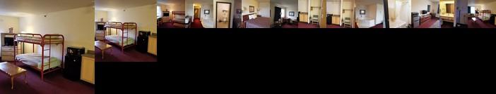Bilmar Inn & Suites Dell Rapids