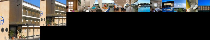 Alfredo Hotel And Restaurant