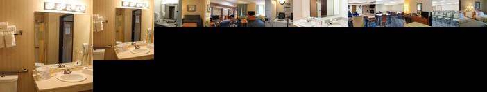 Days Inn & Suites Bridgeport Clarksburg