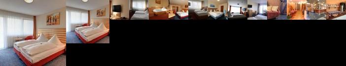 Ates Hotel Kehl