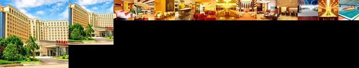 Guangzhou H j Grand Hotel