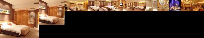 Sunny Resort Hotel - Dandong