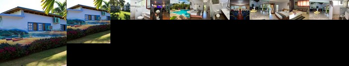 Toby's Resort