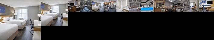 Delta Hotels Norfolk Airport