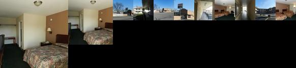 Viking Motel-Detroit