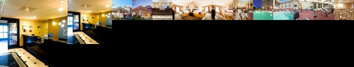 Holiday Inn Express Hotel & Suites Roseville - Galleria Area