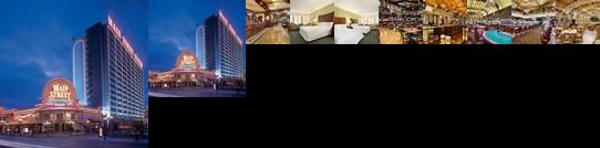 Main Street Station Hotel & Casino