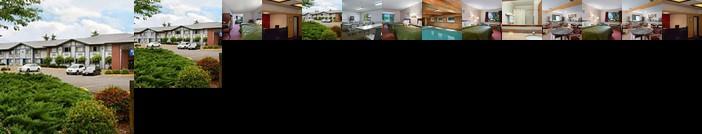 GuestHouse Inn & Suites Wilsonville