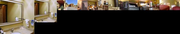 Days Inn by Wyndham Carlsbad Carlsbad