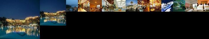 New Century Resort Qiandao Lake Hangzhou