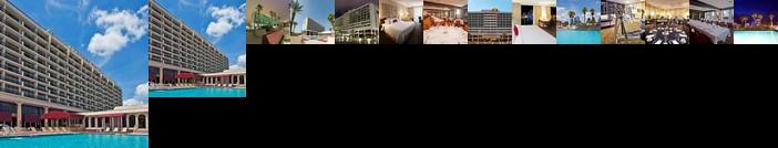 DoubleTree by Hilton Jacksonville Riverfront FL
