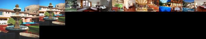 Hotel & Spa San Agustin Urubamba Urubamba