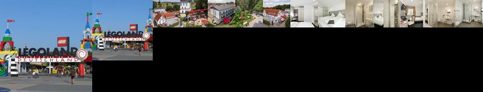 BEST WESTERN PLUS Aalener Romerhotel a W L