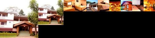 Sawasdee Place Hotel
