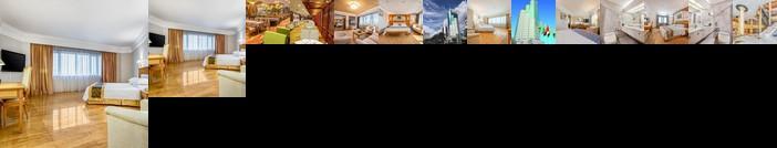Hotel Silverland