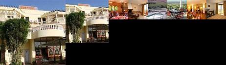 Volubilis Inn
