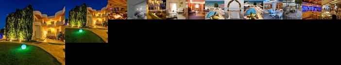 Oasis Beach Hotel Argo-Saronic Islands