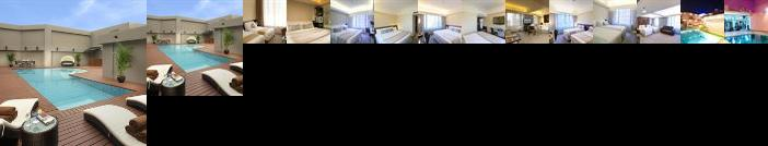 The Empire Hotel Wan Chai