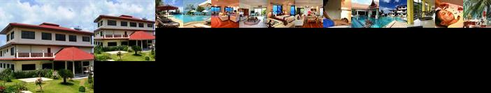 Dara Artrium Petit Hotel