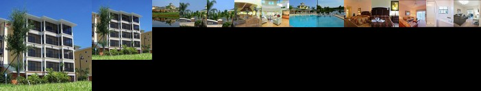 Caribe Cove Resort by Wyndham Vacation Rentals - Near Disney