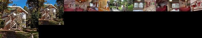 Kilauea Hospitality Group