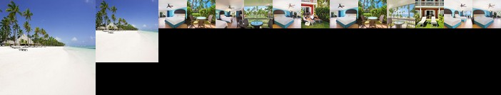 Barcelo Bavaro Beach Adults Only All Inclusive Resort