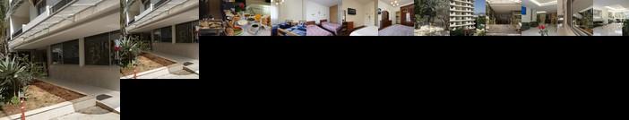 Zoukotel Hotel