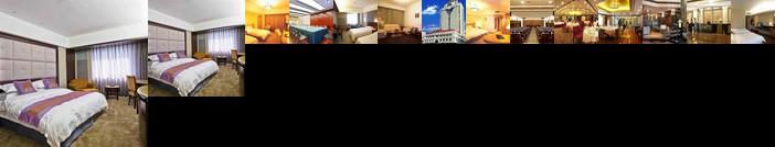 Jin'gu Hotel Harbin