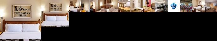Hotel Santa Fe Santa Fe
