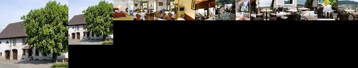 Restaurant-Hotel Maien