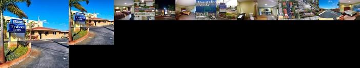 Travel Inn of Riviera Beach