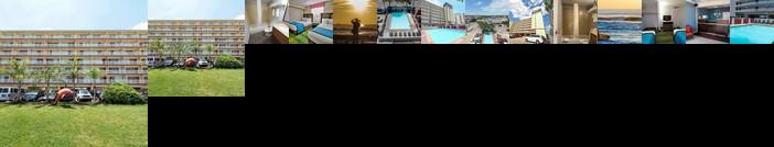 Marjac Suites Virginia Beach Oceanfront
