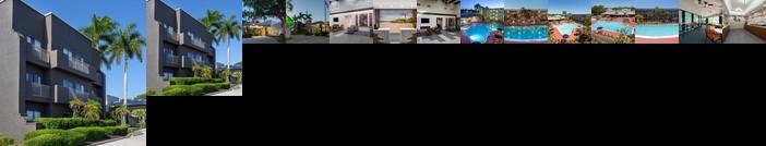La Quinta Inn & Suites Ft Myers Sanibel Gateway