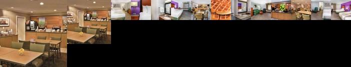 La Quinta Inn Birmingham- Inverness