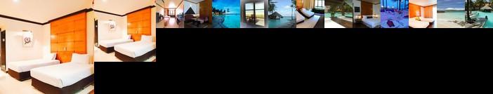 Sutra Beach Resort Terengganu