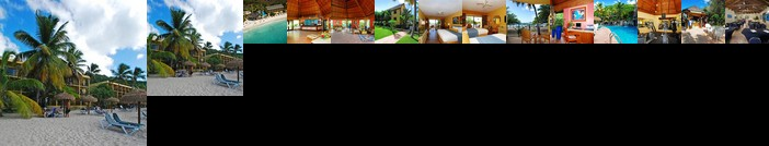 Emerald Beach Resort Saint Thomas