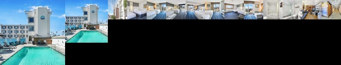 Hotel Solarena BW Premier Collection