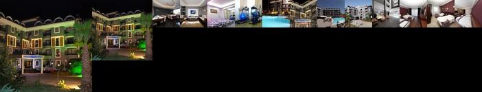 Club Viva Hotel - All Inclusive