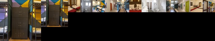 Empire Royale Hotel