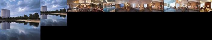 Baotou Shangri-La Hotel