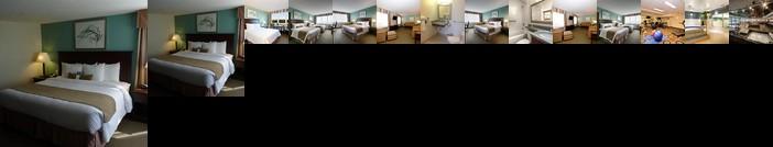 Best Western Plus Chocolate Lake Hotel - Halifax