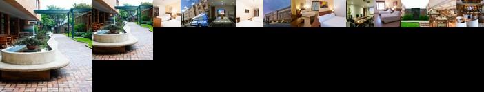 Hotel Habitel y Centro de Convenciones