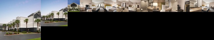 Country Inn & Suites by Radisson Florence SC