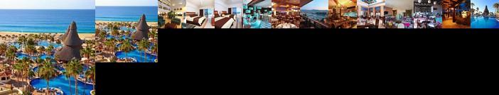 Hotel Finisterra